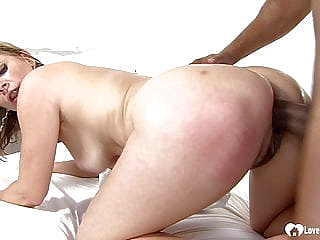 amateur anal upornia blonde